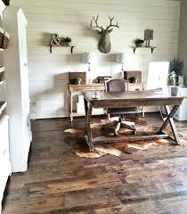 Office Area Rugs Rugs Flooring Office Design Home Office Rug Home Office Area