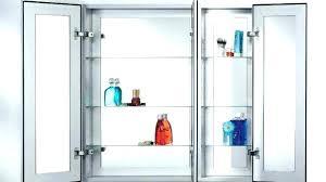 replacement mirror for bathroom medicine cabinet wall mount medicine cabinet with mirror rumorlounge club