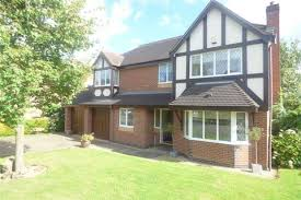 four bedroom house search 4 bed houses for sale in coventry onthemarket