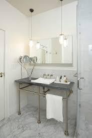 Vintage Bathroom Lighting Ideas Best Hanging Bathroom Light Fixtures 1970s Vintage Bathroom