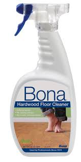 Steam Cleaning U0026 Floor Care Services Fort Collins Co 11 Best Bona Hardwood Floor Cleaning System Images On Pinterest