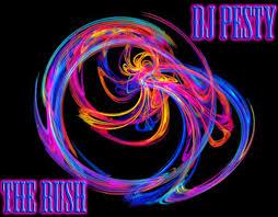 jhonny lexus mix youtube previous rush shows 101 200 djpesty com
