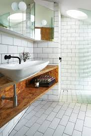 bathroom awesome best bathrooms small bathroom design photos