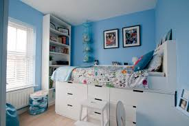 ikea discontinued items list 28 ikea expedit is how to make an ikea hack children s cabin bed with secret den