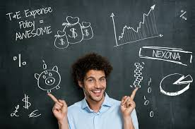 How To Prepare An Expense Report by 4 Must Haves For A Winning Expense Report Policy