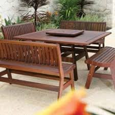 lowery s lawn patio furniture showroom outdoor furniture stores