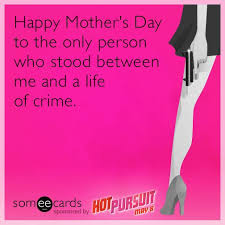 mothers day stuff 131 best mothers day images on s day hilarious