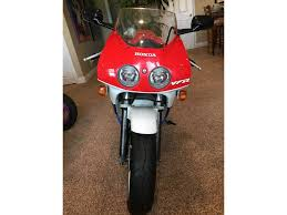 1991 honda for sale used motorcycles on buysellsearch