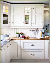 Reface Bathroom Cabinets by Kitchen Cabinet Door Trim Glass Refacing Can You Reface Bathroom