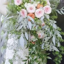 english garden florist 104 photos u0026 124 reviews florists