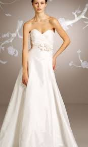 used wedding dress search used wedding dresses preowned wedding gowns for sale
