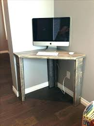 Computer Desk For Small Room Apartment Desk Computer Desk For Small Apartment Computer Desk