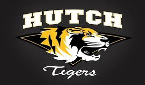 Hutch High Football Score Hutchinson Tigers Football Team Page Kduz
