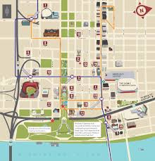 directions parking explore st louis share this