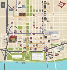 Map St Louis Directions U0026 Parking Explore St Louis