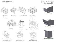 image result for timber joint types swit pinterest search