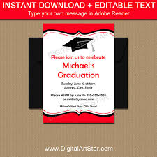 graduation announcement sayings themes lovely 8th grade graduation announcement etiquette with