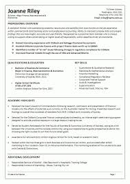 How To Set Out A Resume Australia How To Write A Resume In Australia How To Write A Resume