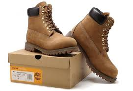 buy timberland boots canada buy timberland s custom boots canada shop the