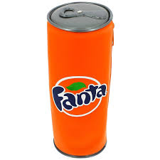 pencil cases fanta pencil kids stationery b m