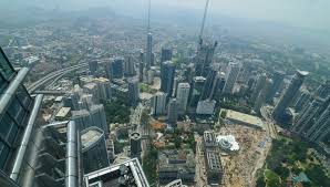 petronas towers kuala lumpur book tickets u0026 tours getyourguide com