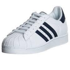 Sepatu Adidas Yg Terbaru sepatu adidas superstar terbaru