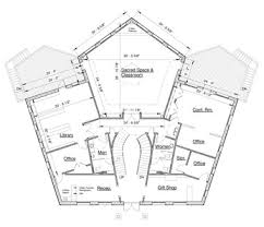 pentagon floor plan please join us for the next oracle class