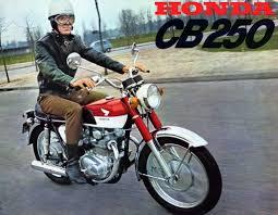 honda cb250 k1 1969 honda honda cb and honda motorcycles