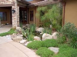 San Diego Landscape by San Diego Landscape Architects San Diego Landscape Designers