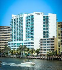 Marriott Residence Inn Floor Plans by Book Residence Inn By Marriott Fort Lauderdale Intracoastal Il