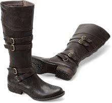 born womens boots sale on sale born womens on bornshoes com