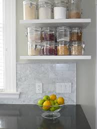 houzz kitchen tile backsplash marble subway tile backsplash spaces transitional with my houzz 1