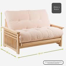 white leather futon sofa sofa white leather futon sofa bed white leather nike blazers