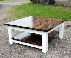 coffee table top ideas diy coffee table top ideas best farmhouse coffee tables ideas on