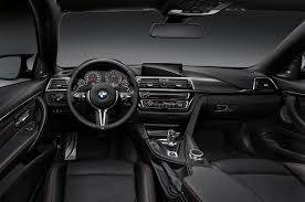 m4 coupe bmw 2017 bmw m4 reviews and rating motor trend