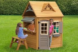giardino bambini casette per bambini da giardino casette da giardino casette