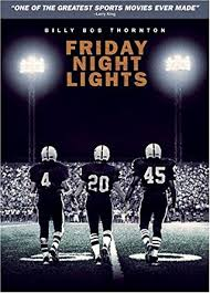 friday night lights tv show free streaming amazon com friday night lights widescreen edition billy bob