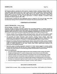 professional resume samples free download free samples
