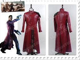 aliexpress com buy guardians of the galaxy peter quill star lord
