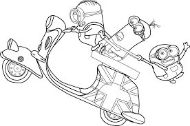 coloring pages for you minion coloring pages best coloring pages for
