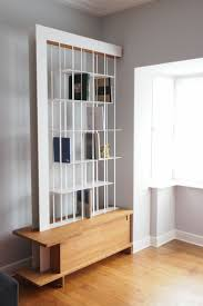 Tv Cabinet New Design 27 Best Bookcases And Tv Cabinets Images On Pinterest Tv