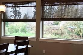 3 Day Blinds Bellevue Budget Blinds Mill Creek Wa Custom Window Coverings Shutters