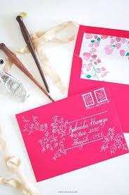 diy wedding invites 24 diy wedding invitations that will save you money