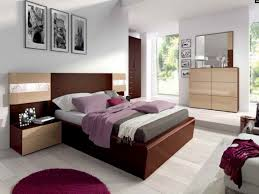 trendy bedroom trendy bedroom ideas bedroom ideas for young women