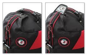 travel bags images Caravan 3 0 golf travel bag golf travel bags llc jpg