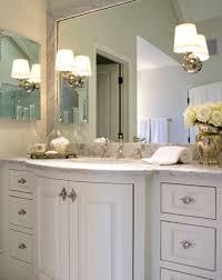 Restoration Hardware Bathroom Mirror by Restoration Hardware Bathroom Wall Mirrors Design Of Your House