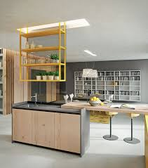 kitchens collections 66 best kitchen collections images on kitchen