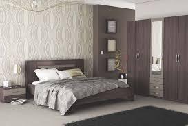 prix chambre a coucher best chambre coucher 2016 pictures design trends 2017