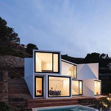 Best Gadgets For Architects 78 Best Architecture Images On Pinterest Architecture Home And