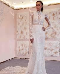 galia lahav gala by galia lahav fall 2017 wedding dress collection martha